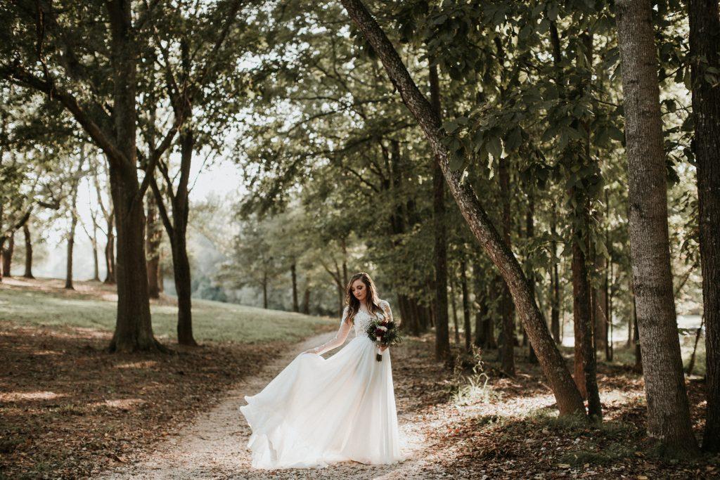 Best-bridal-venues-charlotte