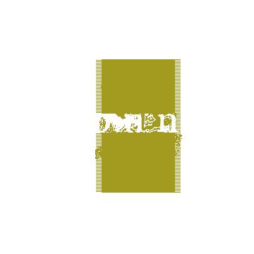 Avonné Photography